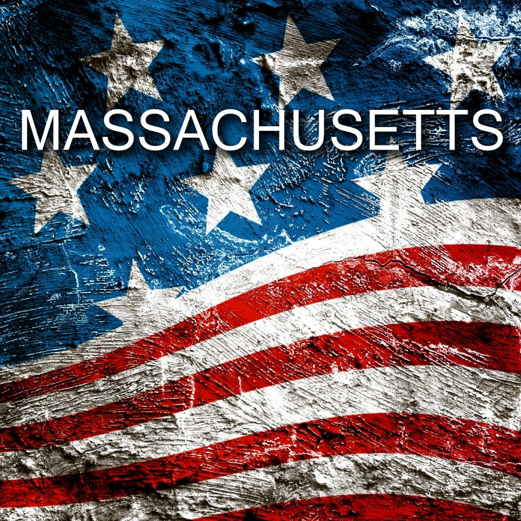 Things To Do In Cape Cod In July: Massachusetts Events Calendar & Map, Find MA Events Near Me