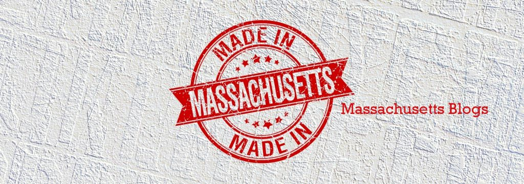 Best Blogs: Massachusetts