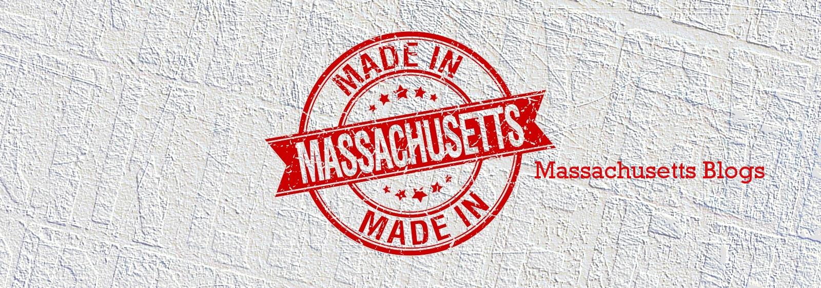 Best Blogs: Massachusetts