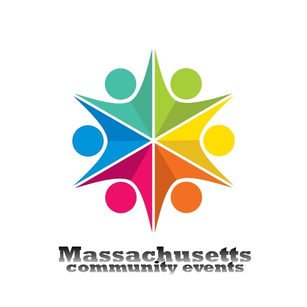 Massachusetts Community Events