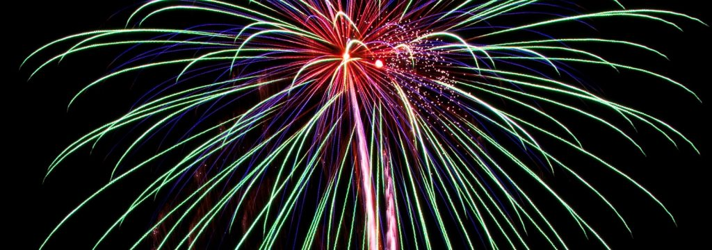 Massachusetts Events - Find Massachusetts Fireworks