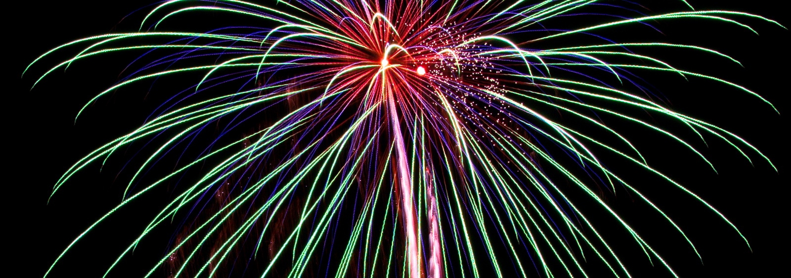 Massachusetts Events - Find Massachusetts Fireworks