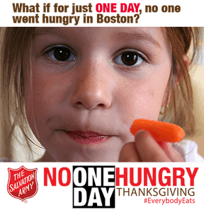salvation-army-thanksgiving-campaign