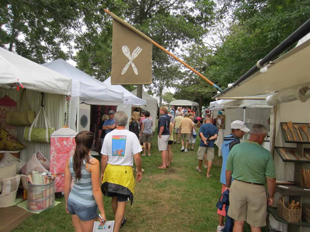 craft fairs in ma festival of the arts go2 guide 3774